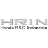 Profile Pt Honda R D Indonesia Qontak