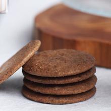 Earl Grey Cookies - DORÉ by LeTAO